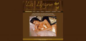 LaLygne